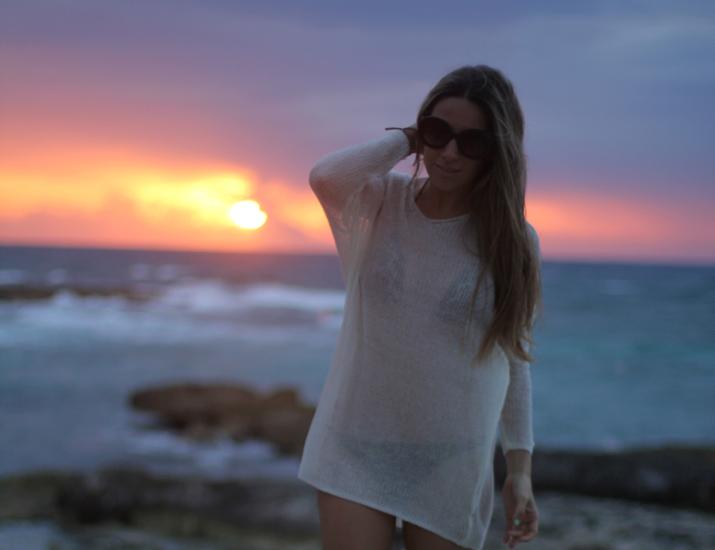 Mexican-Caribbean-surnrise-Monica-Sors-Fashion-Blog-3