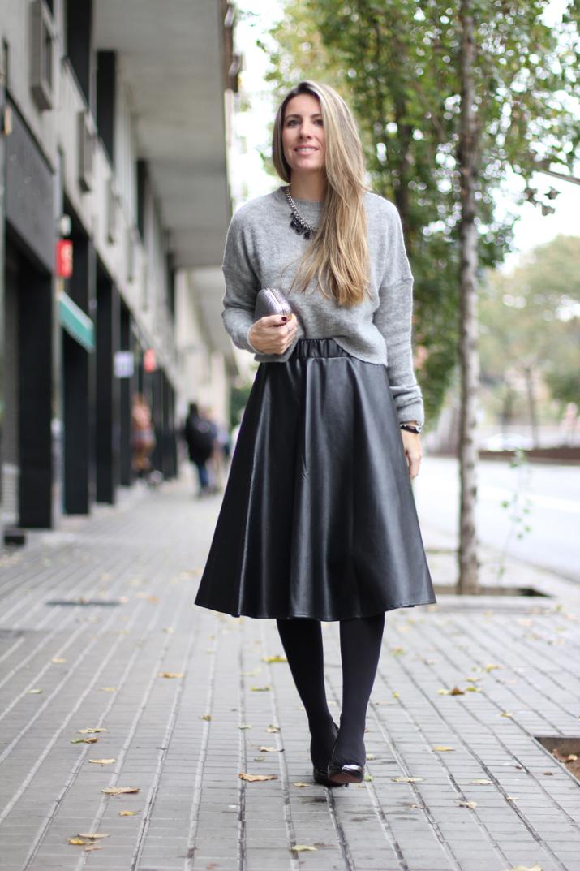 Midi-skirt-blogger-20