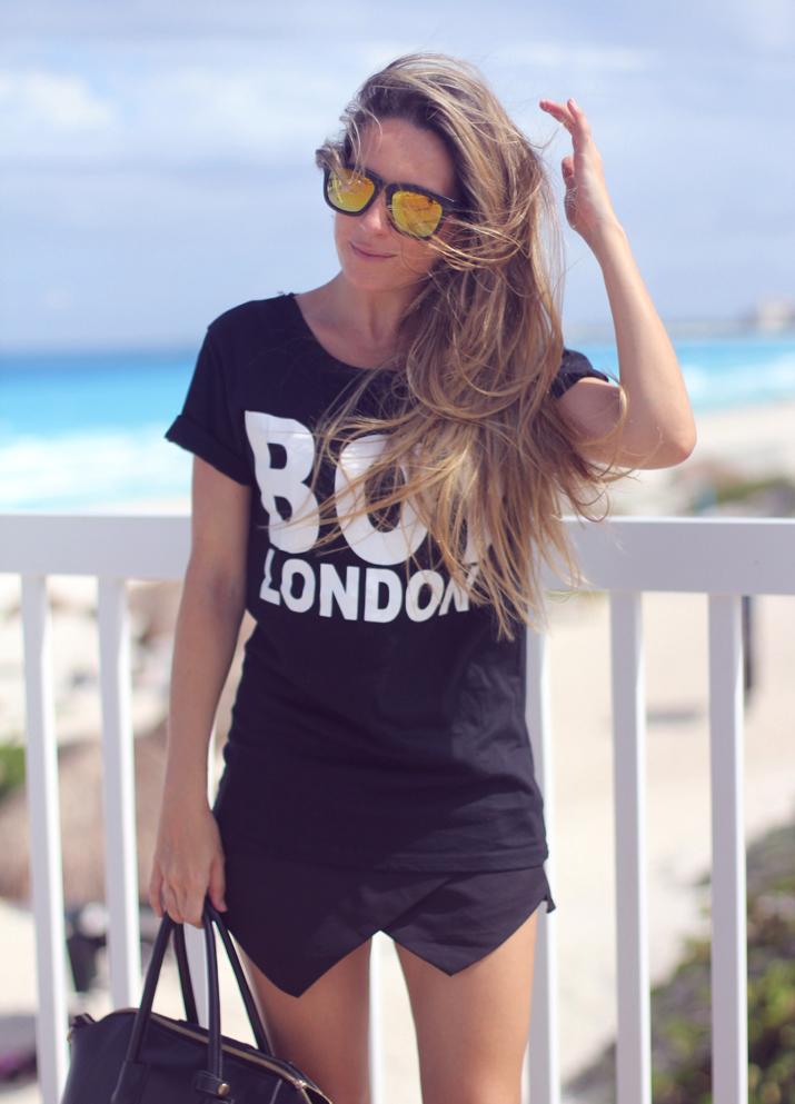 Mirror-sunnies-Mexico-blogger-Monica-Sors-32