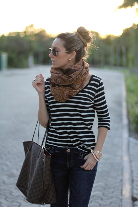 Monica-Sors-Navy-Look-blog-3