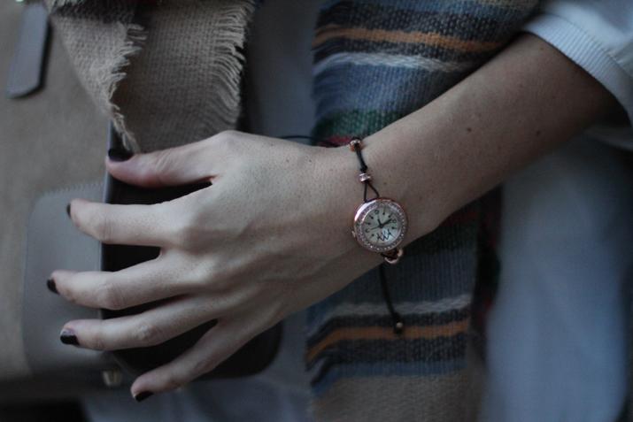 Pepito watch