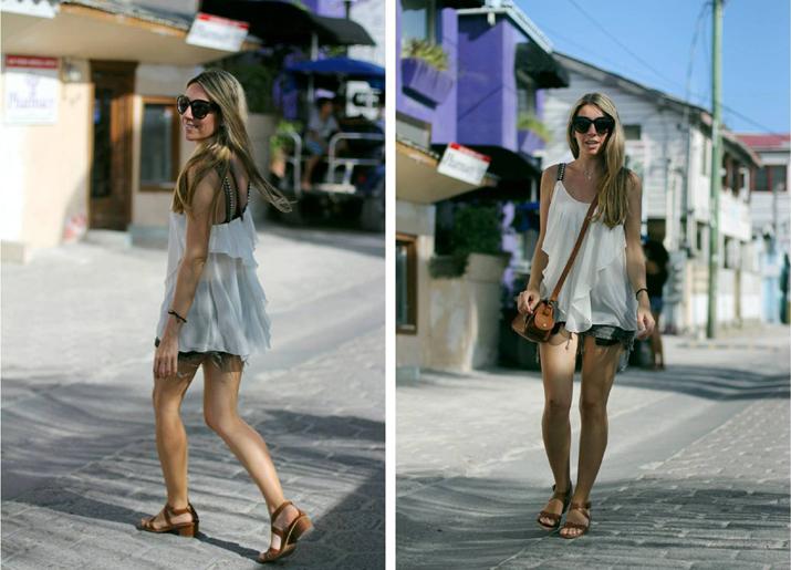 Resort_style-fashion-blog-mesvoyagesparis-outfits (1)