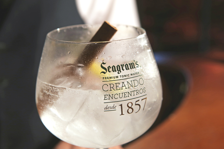 Seagrams premium tonic (2)
