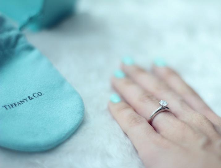 Tiffany-engagement-ring-Monica-Sors-blog-21