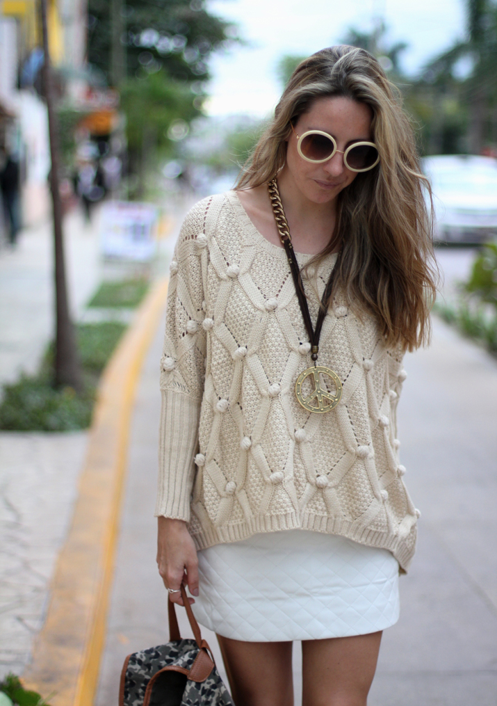 White_leather_skirt-cream-spring_sweater-street_style-outfits_fashion_blogs (1)
