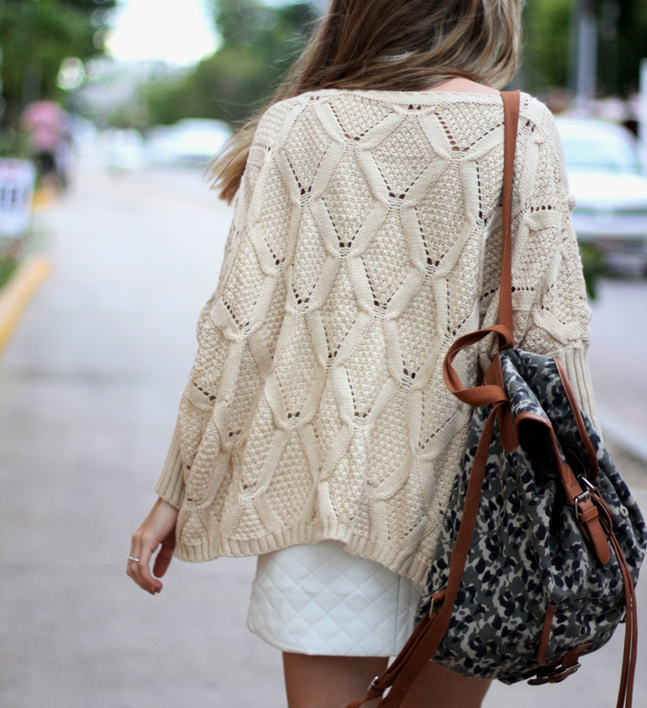 White_leather_skirt-cream-spring_sweater-street_style-outfits_fashion_blogs (10)