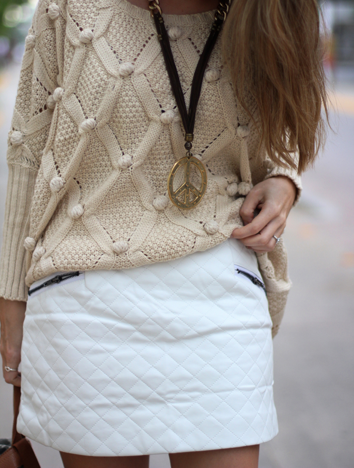 White_leather_skirt-cream-spring_sweater-street_style-outfits_fashion_blogs (11)