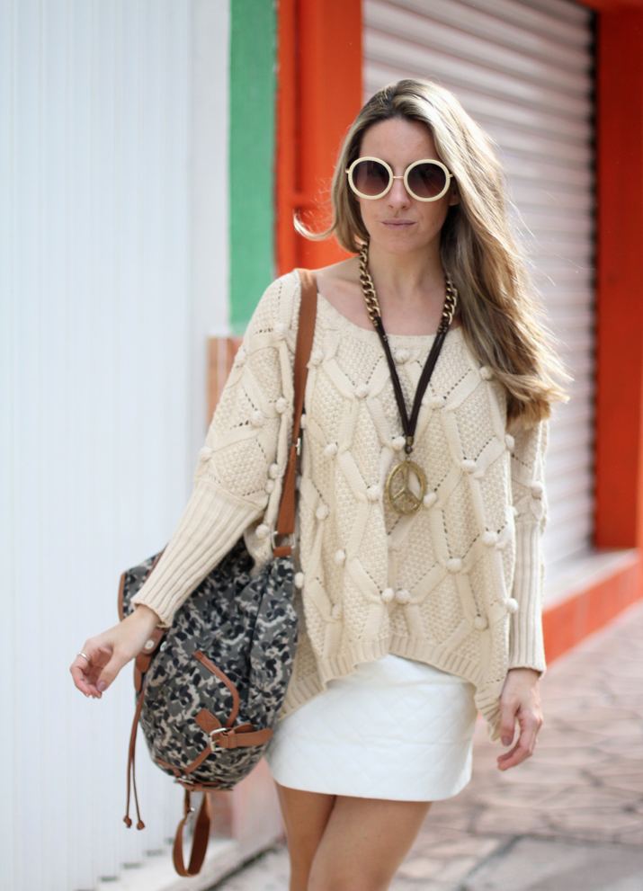 White_leather_skirt-cream-spring_sweater-street_style-outfits_fashion_blogs (6)