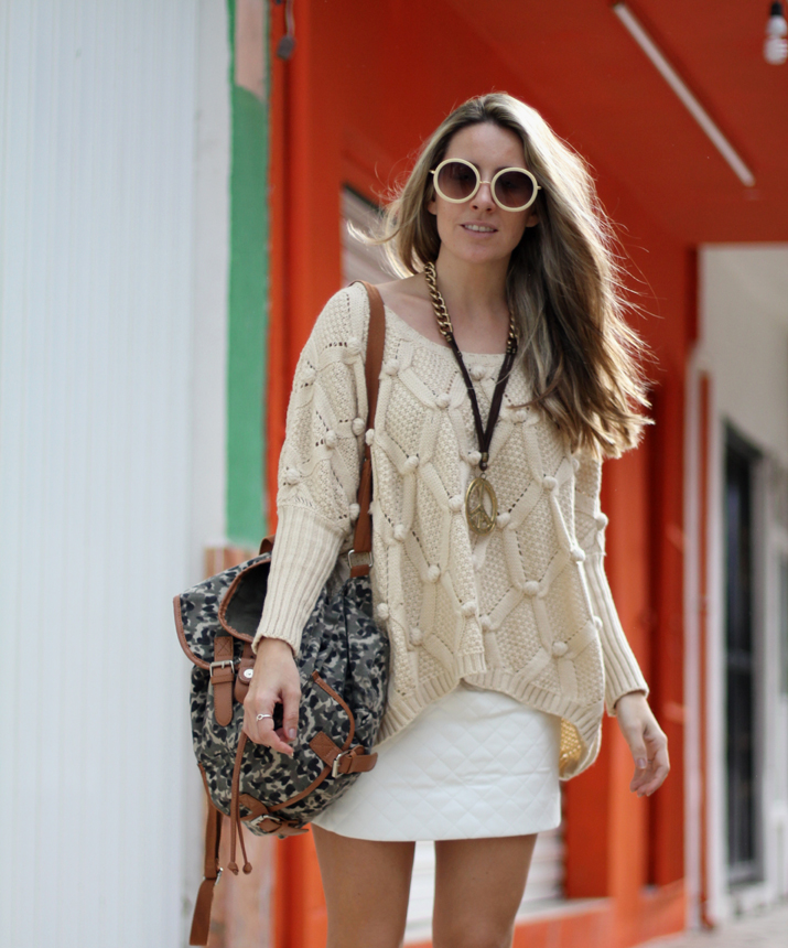 White_leather_skirt-cream-spring_sweater-street_style-outfits_fashion_blogs (7)
