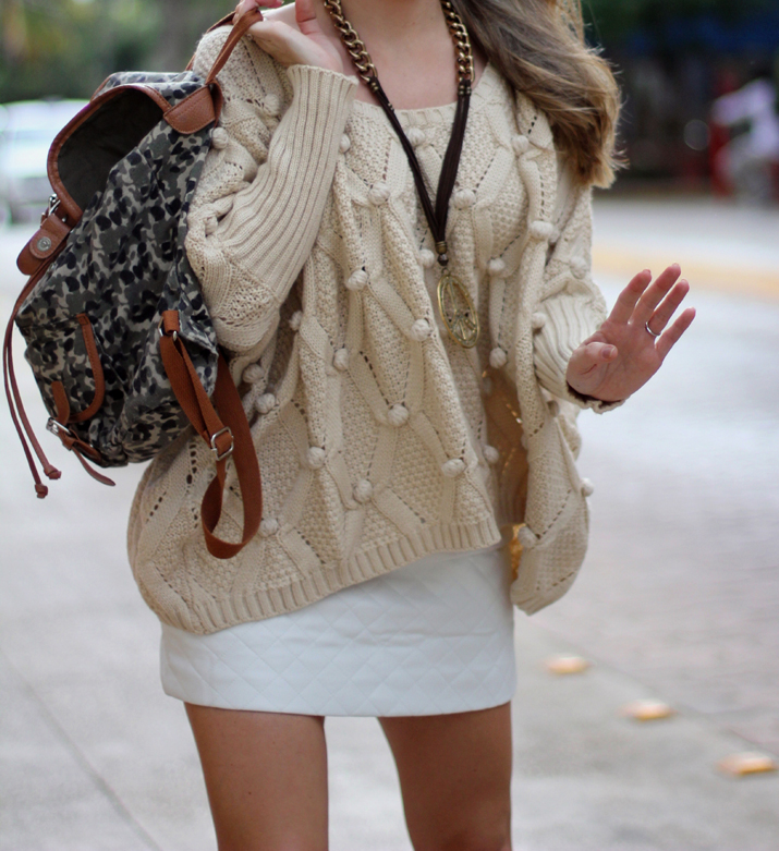 White_leather_skirt-cream-spring_sweater-street_style-outfits_fashion_blogs (8)