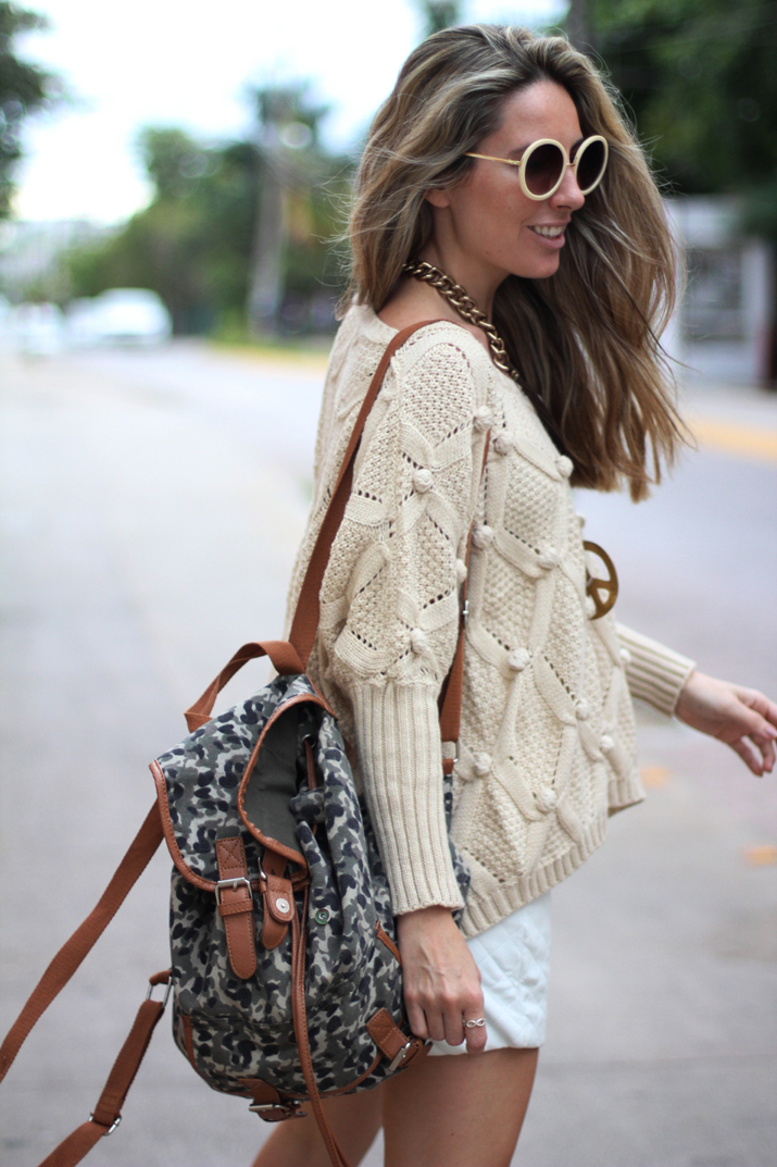 White_leather_skirt-cream-spring_sweater-street_style-outfits_fashion_blogs (9)1