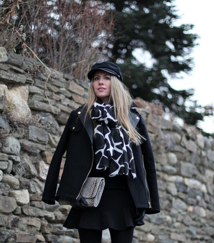 Winter look la Cerdanya (3)