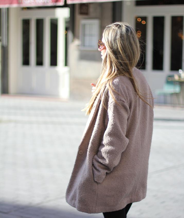 camel coat (4)