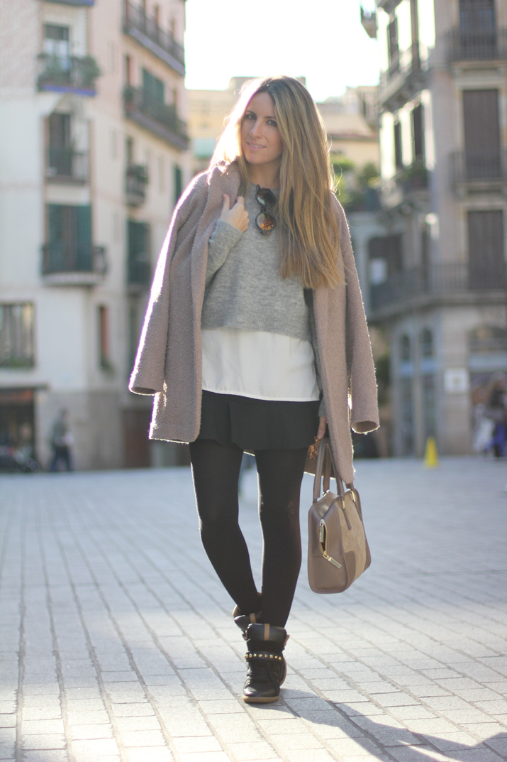 layered outfit monica sors (1)