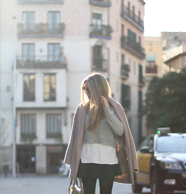 layered outfit monica sors (2)