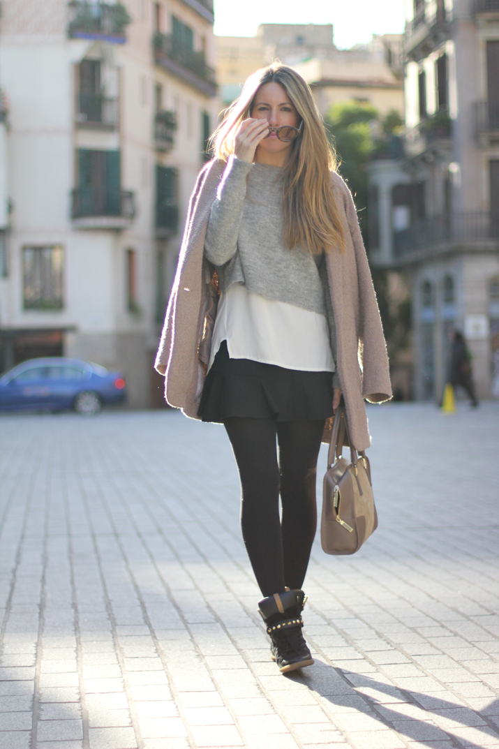 layered outfit monica sors (3)