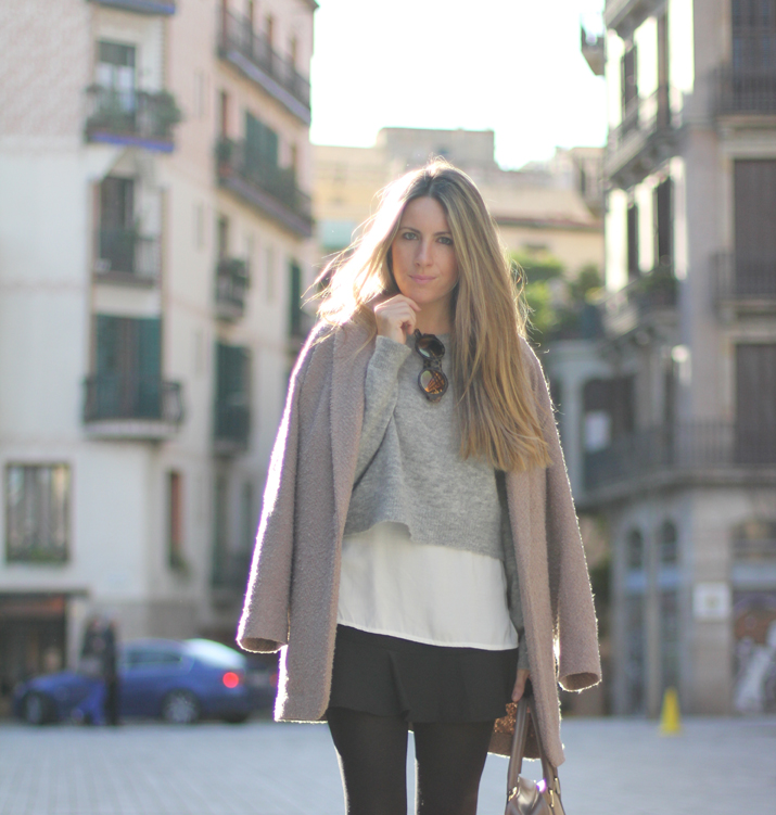 layered outfit monica sors (4)