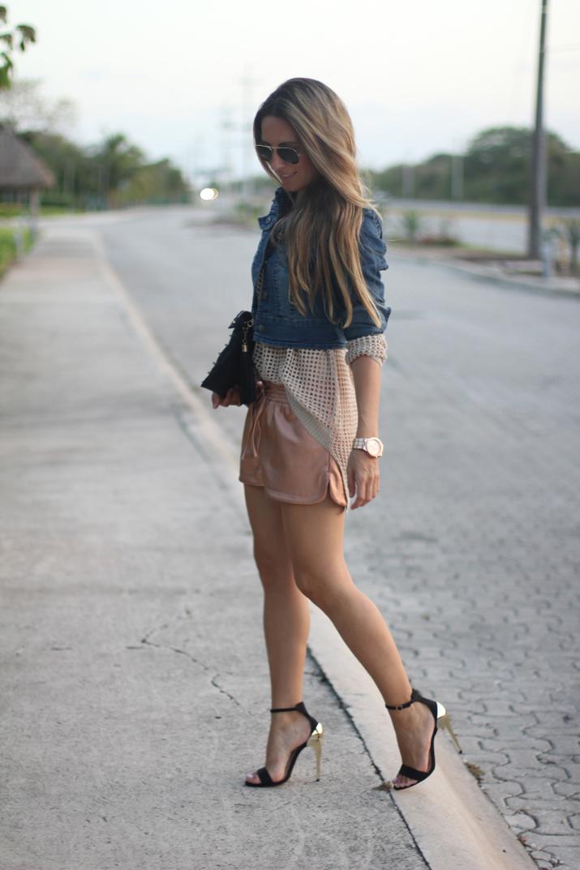 shorts-metalicos-blog-de-moda-Mes-Voyages-a-Paris-4