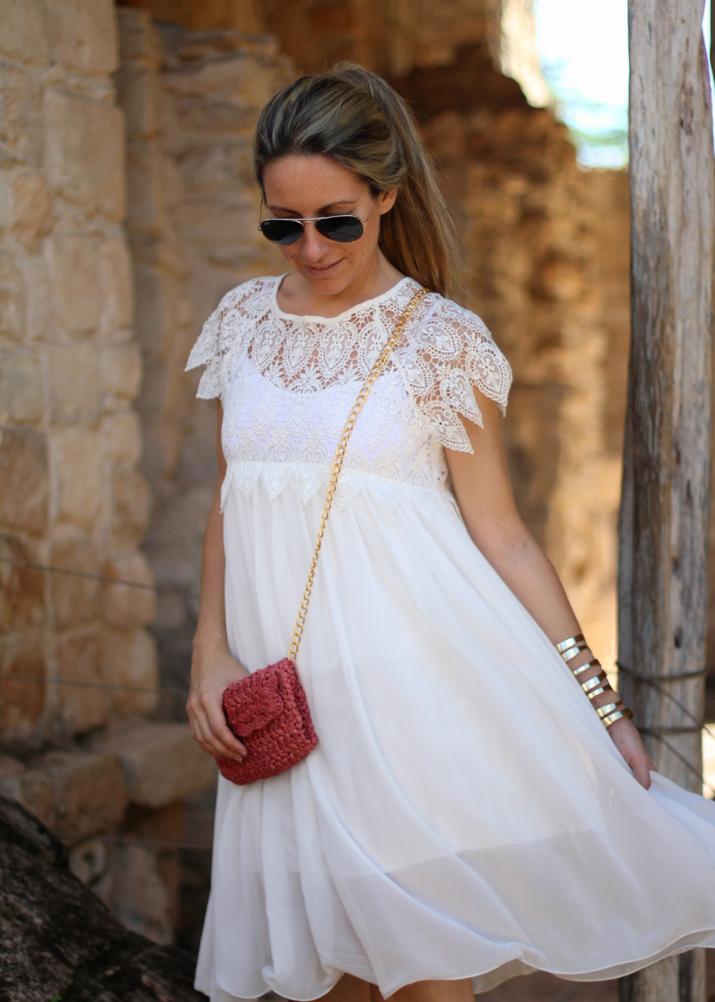 white dress blogger (2)