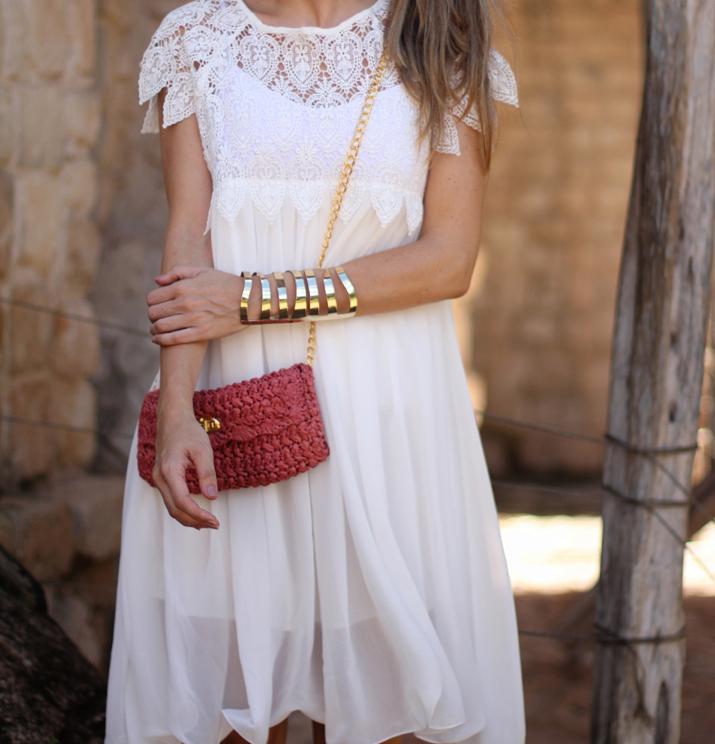 white dress blogger (3)