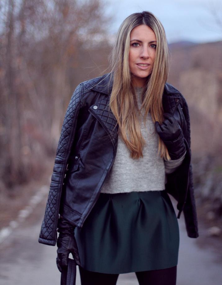 winter look monica sors blog (2)