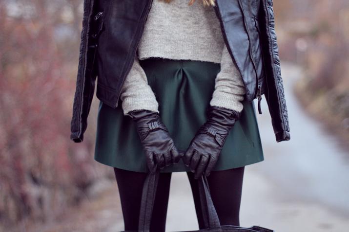 winter look monica sors blog (3)