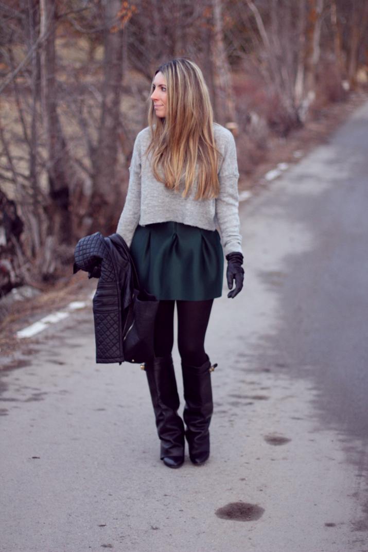 winter look monica sors blog (4)