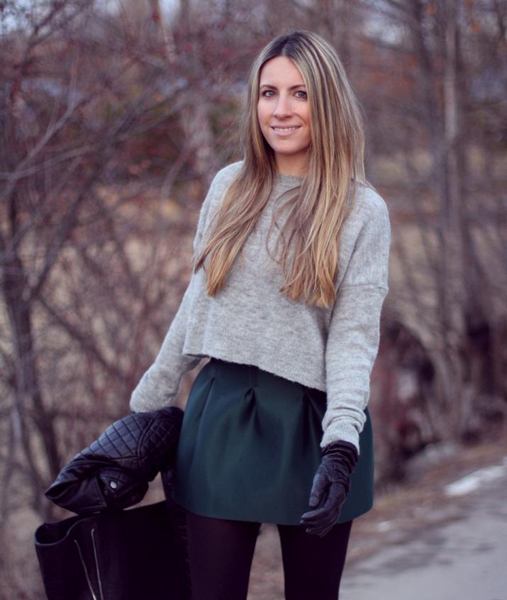 winter look monica sors blog (5)