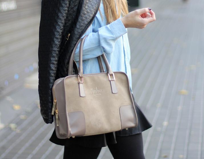 Baker_boy_cap-ASOS-Shopping_online-fashion_blogger