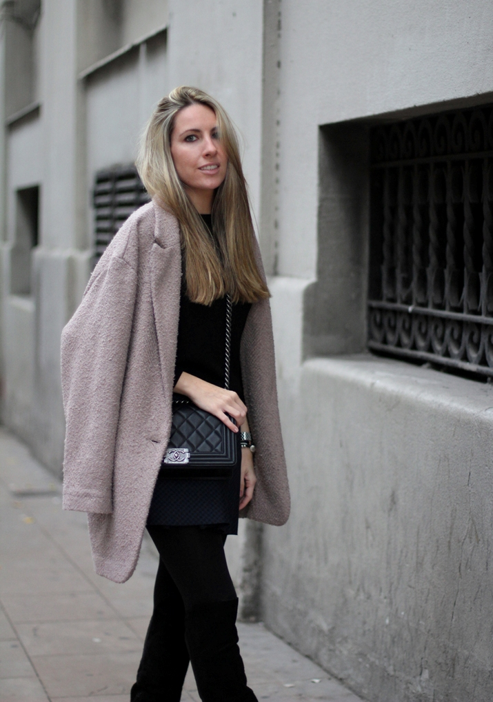 Boy_chanel-camel_coat-Zara-skirt-outfit-fashion_blogger-Monica_Sors-Mes_voyages_a_Paris (10)2