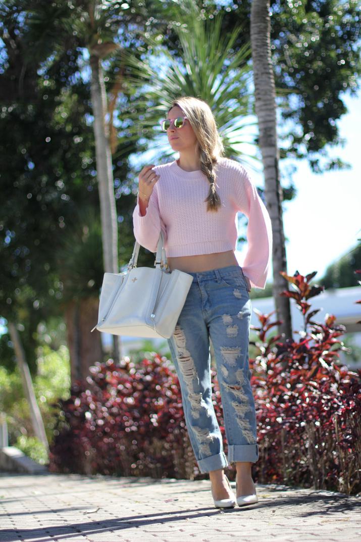 Boyfriend_jeans-knit_pastel_sweater-fashion_blogger-street_style-monica_sors (121)