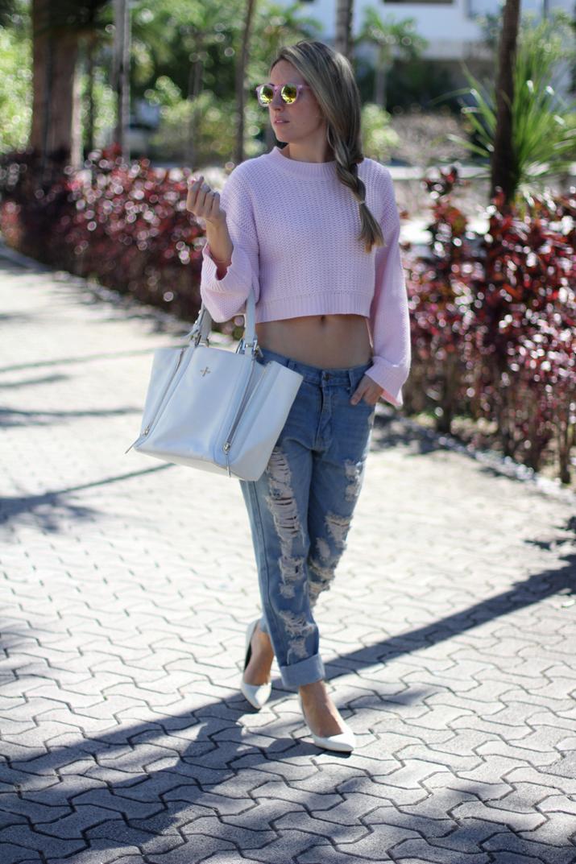 Boyfriend_jeans-knit_pastel_sweater-fashion_blogger-street_style-monica_sors (13)