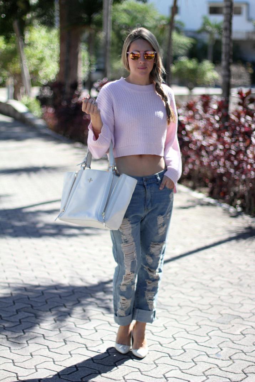 Boyfriend_jeans-knit_pastel_sweater-fashion_blogger-street_style-monica_sors (14)