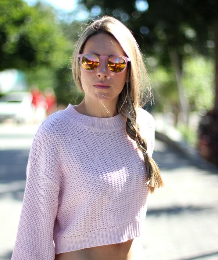 Boyfriend_jeans-knit_pastel_sweater-fashion_blogger-street_style-monica_sors (20)