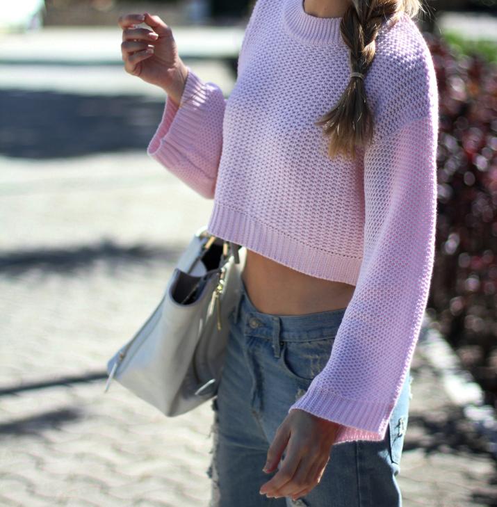 Boyfriend_jeans-knit_pastel_sweater-fashion_blogger-street_style-monica_sors (23)