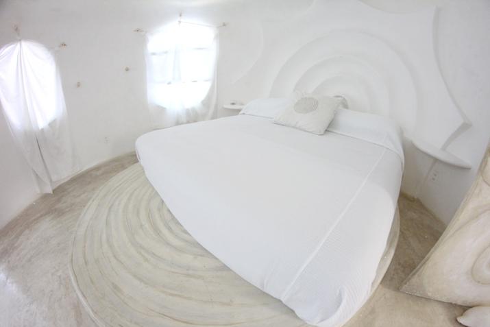 Casa_Caracol-Isla_Mujeres (1)