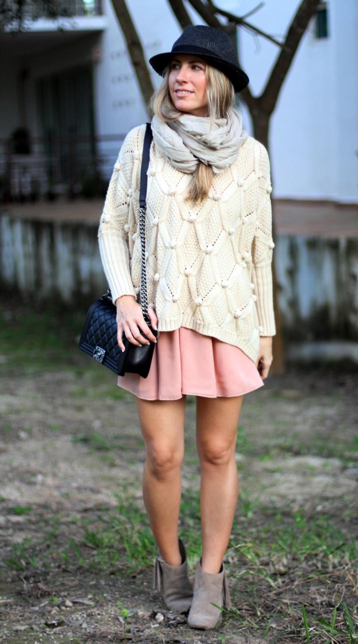 Chunky_sweater-fashion_blog-mesvoyagesaparis (1)