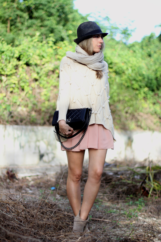 Chunky_sweater-fashion_blog-mesvoyagesaparis (2)