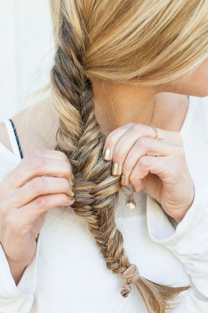 Fishtail_braid-inspiration-street_style-fashion_blog-mesvoyagesaparis (10)