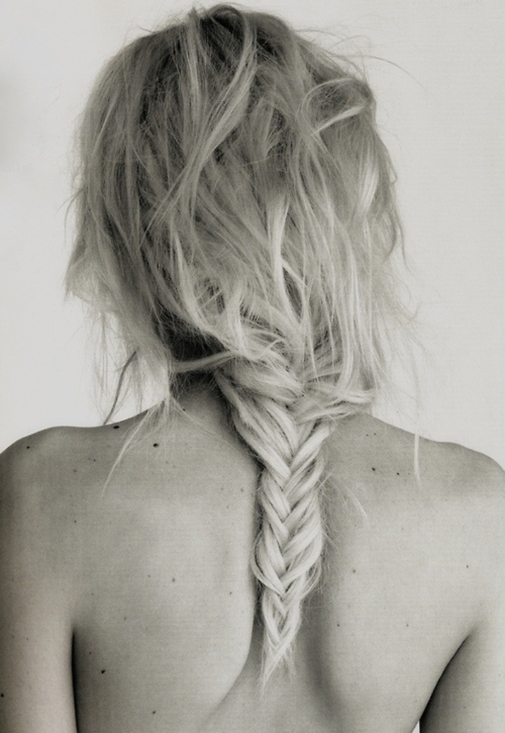 Fishtail_braid-inspiration-street_style-fashion_blog-mesvoyagesaparis (11)