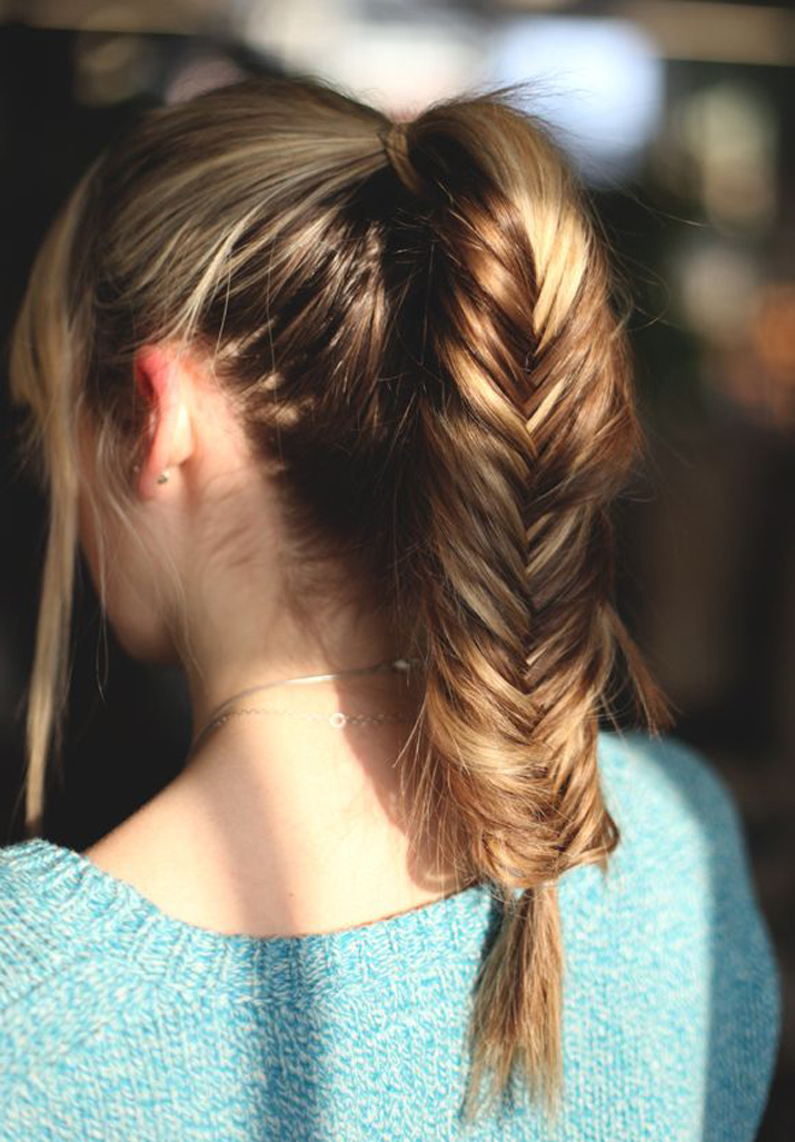 Fishtail_braid-inspiration-street_style-fashion_blog-mesvoyagesaparis (13)
