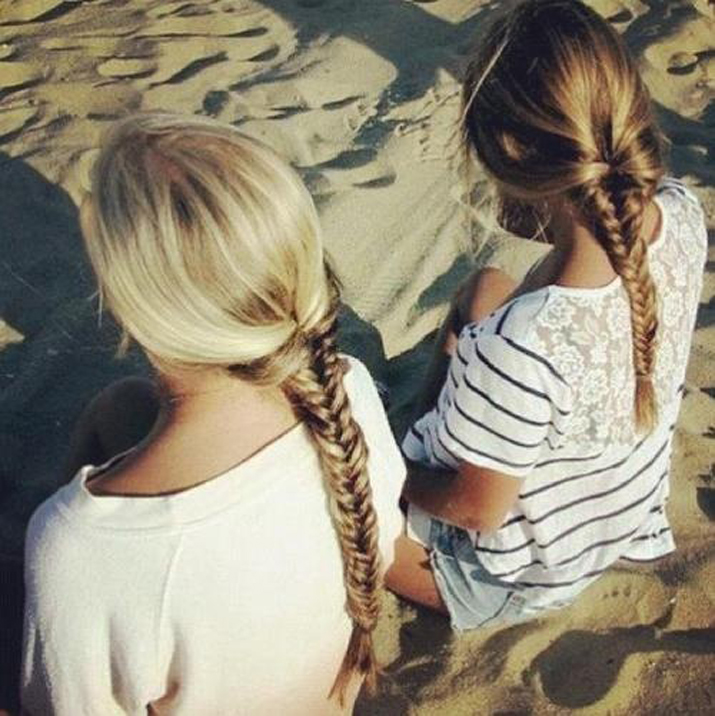 Fishtail_braid-inspiration-street_style-fashion_blog-mesvoyagesaparis (16)