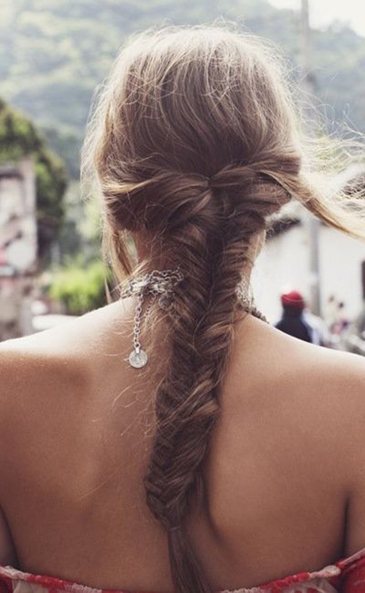 Fishtail_braid-inspiration-street_style-fashion_blog-mesvoyagesaparis (21)