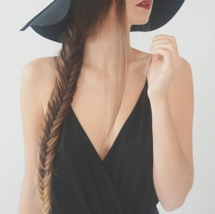 Fishtail_braid-inspiration-street_style-fashion_blog-mesvoyagesaparis (22)