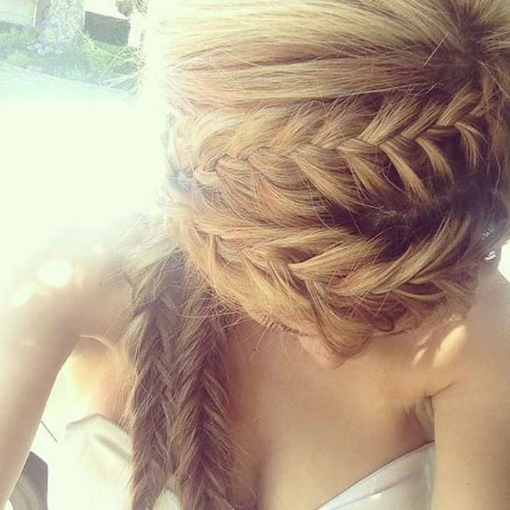 Fishtail_braid-inspiration-street_style-fashion_blog-mesvoyagesaparis (25)