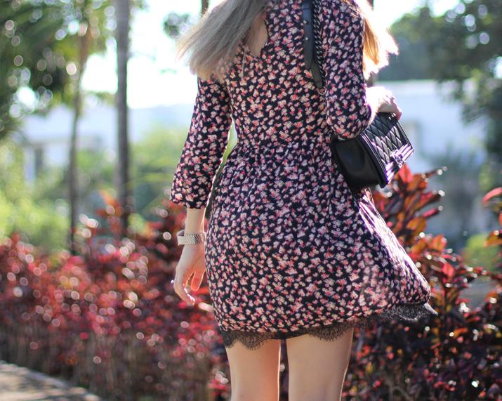 Floral_print_dress-spring_2014 (1)