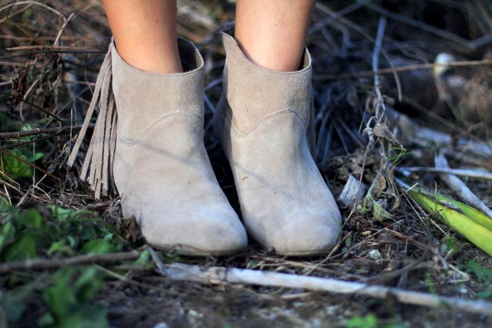Grey_boots-fashion_blogger-monica_sors