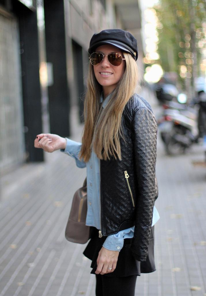 Leather_bomber-outfits-fashion_blog_Barcelona-mesvoyagesaparis (2)
