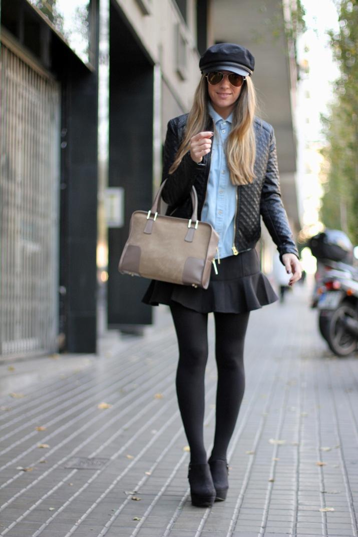 Leather_bomber-outfits-fashion_blog_Barcelona-mesvoyagesaparis (3)