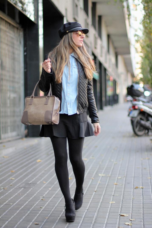 Leather_bomber-outfits-fashion_blog_Barcelona-mesvoyagesaparis (4)
